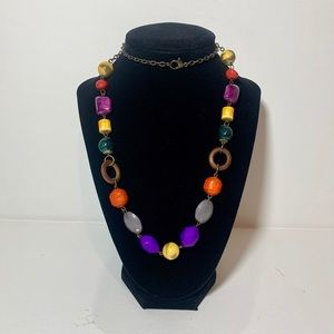 Women's Necklace (4 FOR $20)